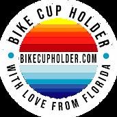 Bike-Logo.png