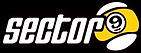 best-longboard-brand-sector-9-review-102