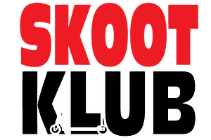 Redmond Snow and Skate Skoot Klub Logo