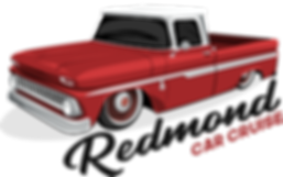 Redmond-Car-Cruise-Logo.png
