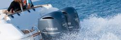 Feature-Yamaha-Motors