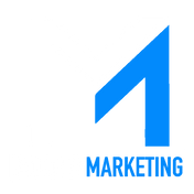 LOGO-Mooney-Blue-White copy.png