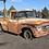 1965 International 1000 2wd SWB 1/2 ton pickup For Sale Bend, Oregon