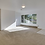 Living Space for Home for sale in Redmond, Oregon