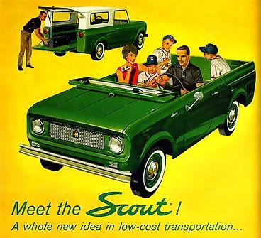 1961 International Harvester Scout.jpg
