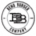 Bend-BBC-Logo.png