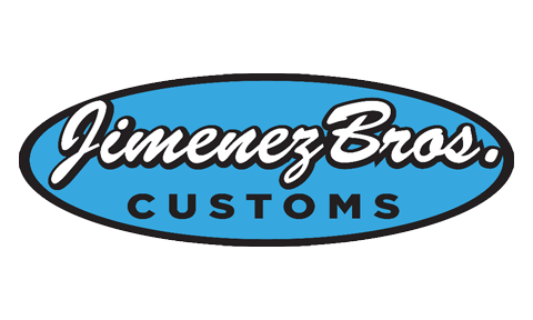 Jimenez-Bros-Customs-Retro-Rides-Bend.pn
