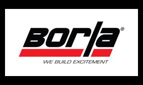 Borla-Exhaust-Retro-Rides-Bend.png