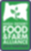 HDFFA Partner Sticker 2019_Print.png