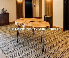 CEDAR ROUND LIVE-EDGE TABLES (3).jpg