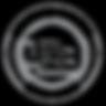 Redmond-BBC-Logo.png