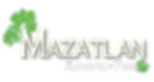 Mazatlan Mexican Food Redmond Oregon