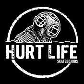 Hurtlife skateboards.jpg