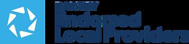 Ramsey-ELP-logo (1).png
