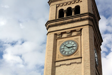 Watch Repair Services The Tower Clock Ma