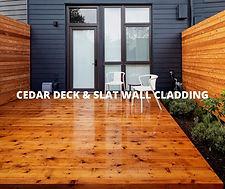 CEDAR ROUND LIVE-EDGE TABLES.jpg