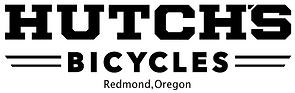 Wing Logo - Rdedmond (1).png