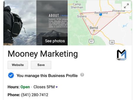 SEO - Business Website Design