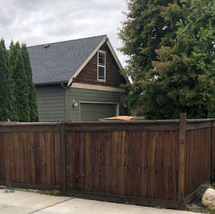 exterior-painting-fence-trimmed.jpeg