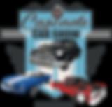 2020-Cascade-Logo.png