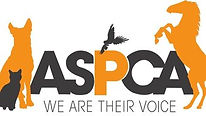 breathtaking-aspca-logo-63-for-your-logo