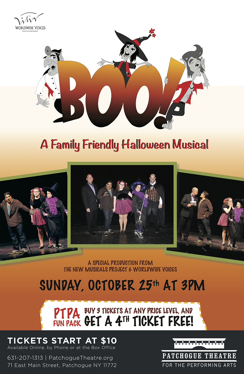 BOO-THE-MUSICAL.poster