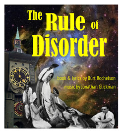 Rule-of-Disorder-poster