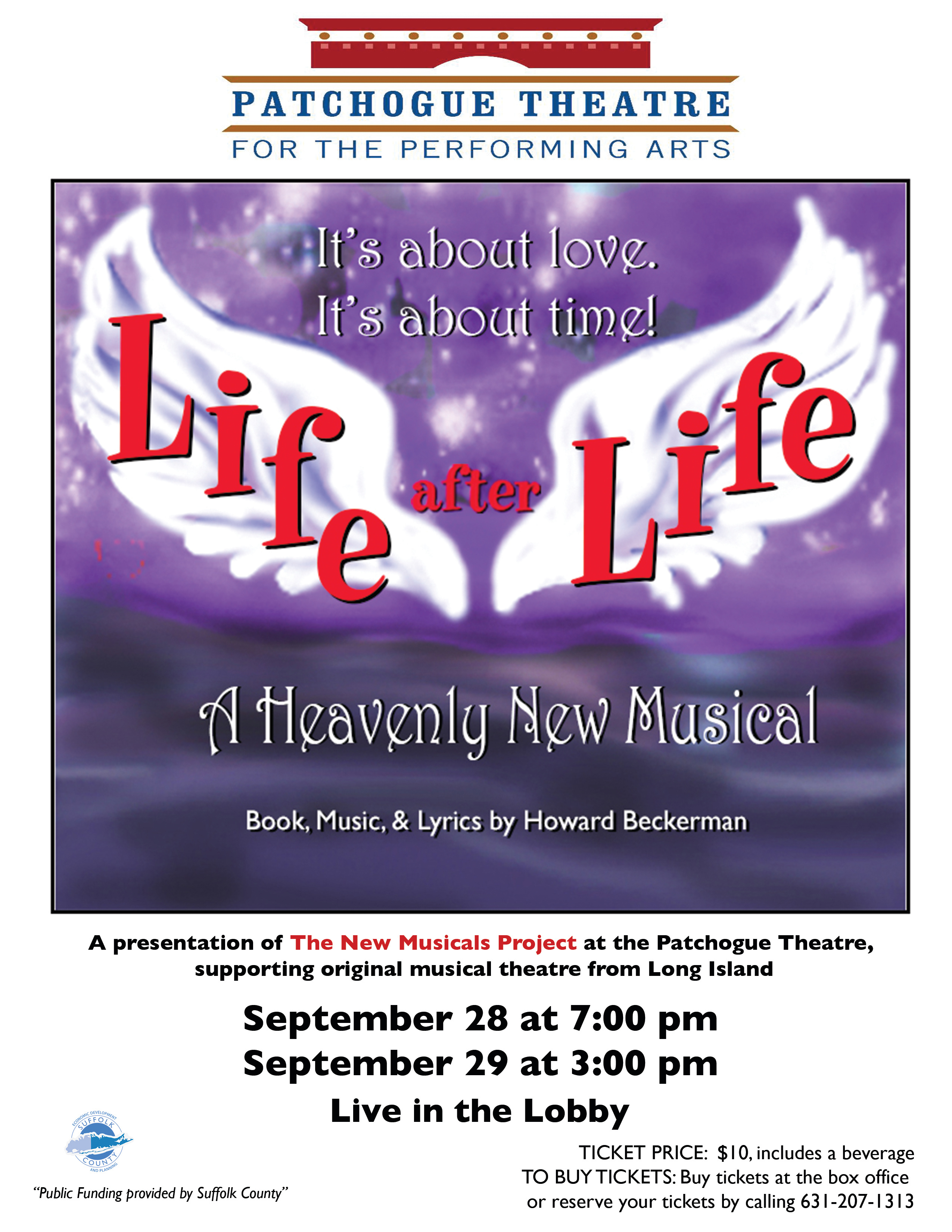 Life-after-Life-Poster