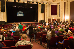 Boo_Musical_2015_Audience