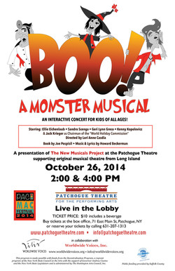 Boo-poster_web