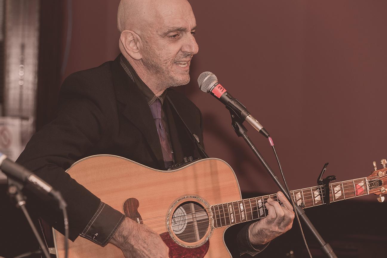 Toby-perform5rev