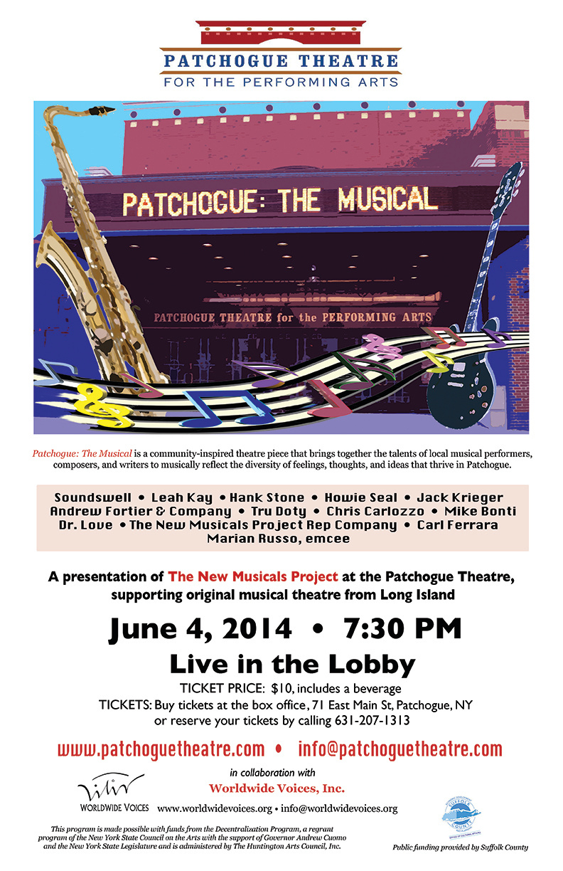 PatchogueTheMusical_poster