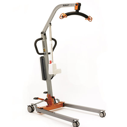Sunlift Mini 助移吊機