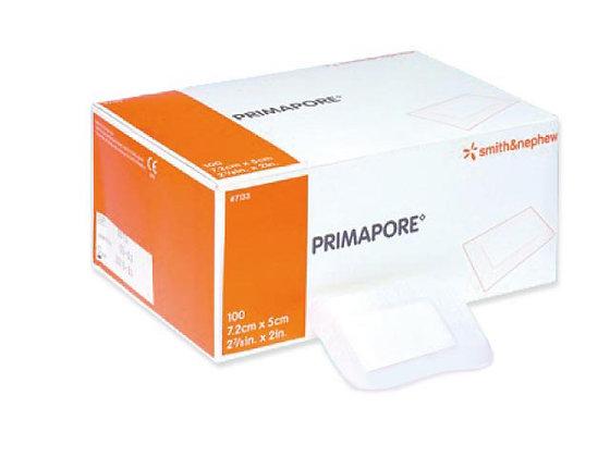 施樂輝 Primapore 傷口護墊貼