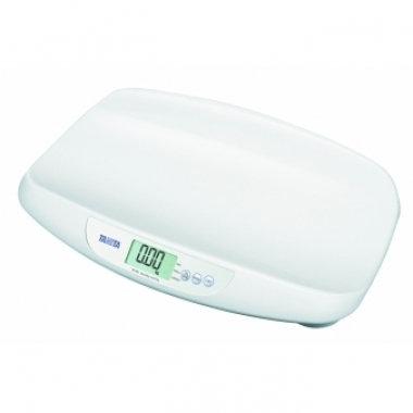 TANITA BD 590 輕便小巧的電子嬰兒秤 Lightweight and Compact Digital Baby Scale