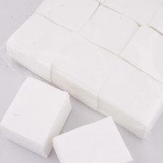 Non-sterile 100%cotton 棉花片 10 x 10cm
