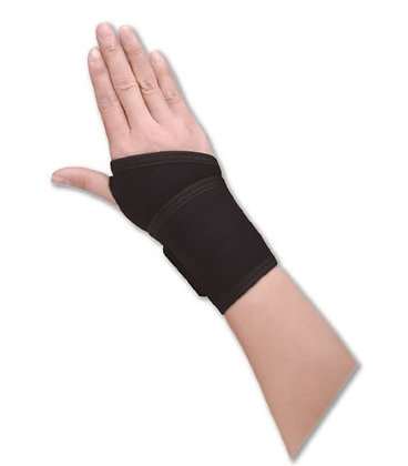 Medex 手腕護托