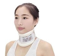 Medex 簡便頸部硬護托