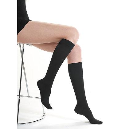 意大利 Kamila Bas New 140  預防性醫療壓力襪 (小腿襪褲,意大利製造)