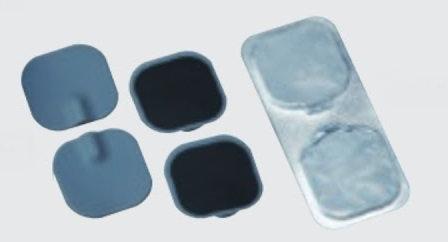 日本 ITO Tens 120Z 導電貼(灰色) 2片 / 包