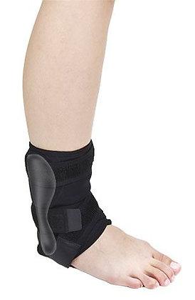 Medex 穩定性足踝固定護托