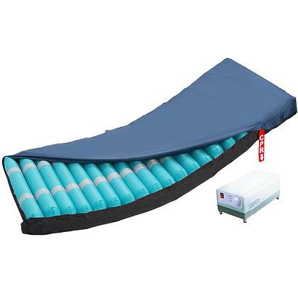 台灣 Brick 減壓氣墊床 (兩管/三管交替)
