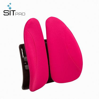 SIT-PRO Back Wing 專業型護脊腰墊