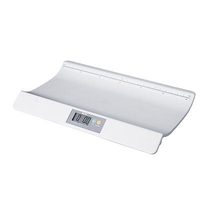 TANITA BD-585 電子嬰兒秤 Digital Baby Scale with Extra Large Weight Tray