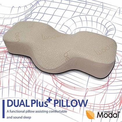 韓國 Benepom Dual Plus 雙枕芯枕頭