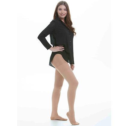 意大利 Kamila Comfort 140 預防性醫療壓力襪 (襪褲,意大利製造)