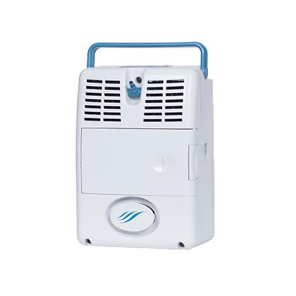 AirSep® FreeStyle® 手提式氧氣機