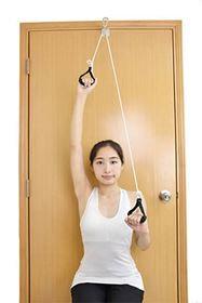 Medex 肩部活動器