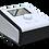 Thumbnail: Lotus標準自動調壓機