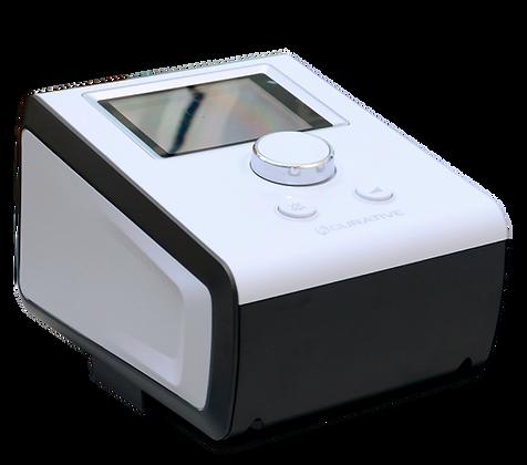 Lotus標準自動調壓機